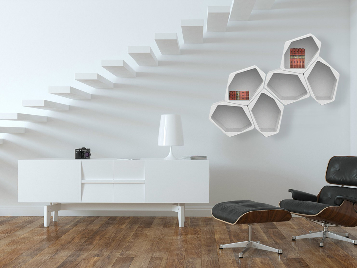 configurable-modular-bookshelf-movisi-build-5