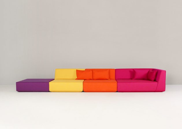 configurable-sofa-sectionals-cubit-by-mymito-5-thumb-630xauto-53704