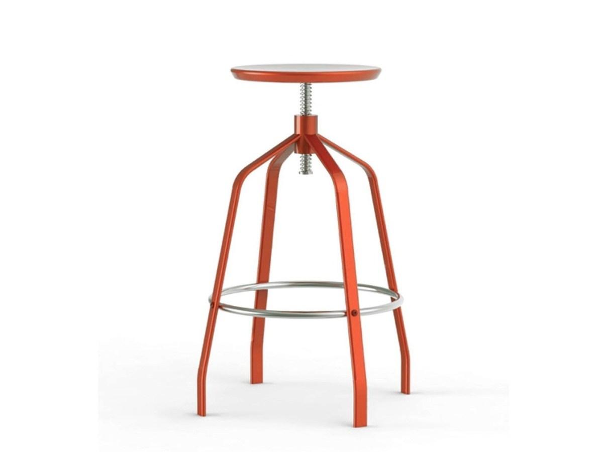 elegant-minimalist-adjustable-height-bar-stool-2-thumb-1600xauto-53674