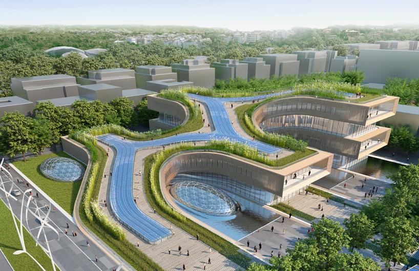 vincent-callebaut-architectures-citta-della-scienza-rome-city-of-science-designboom-03