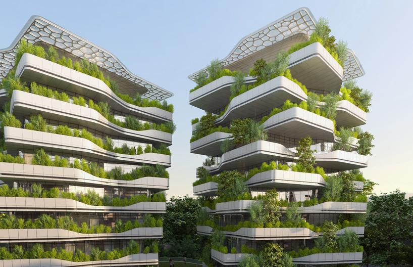 vincent-callebaut-architectures-citta-della-scienza-rome-city-of-science-designboom-09
