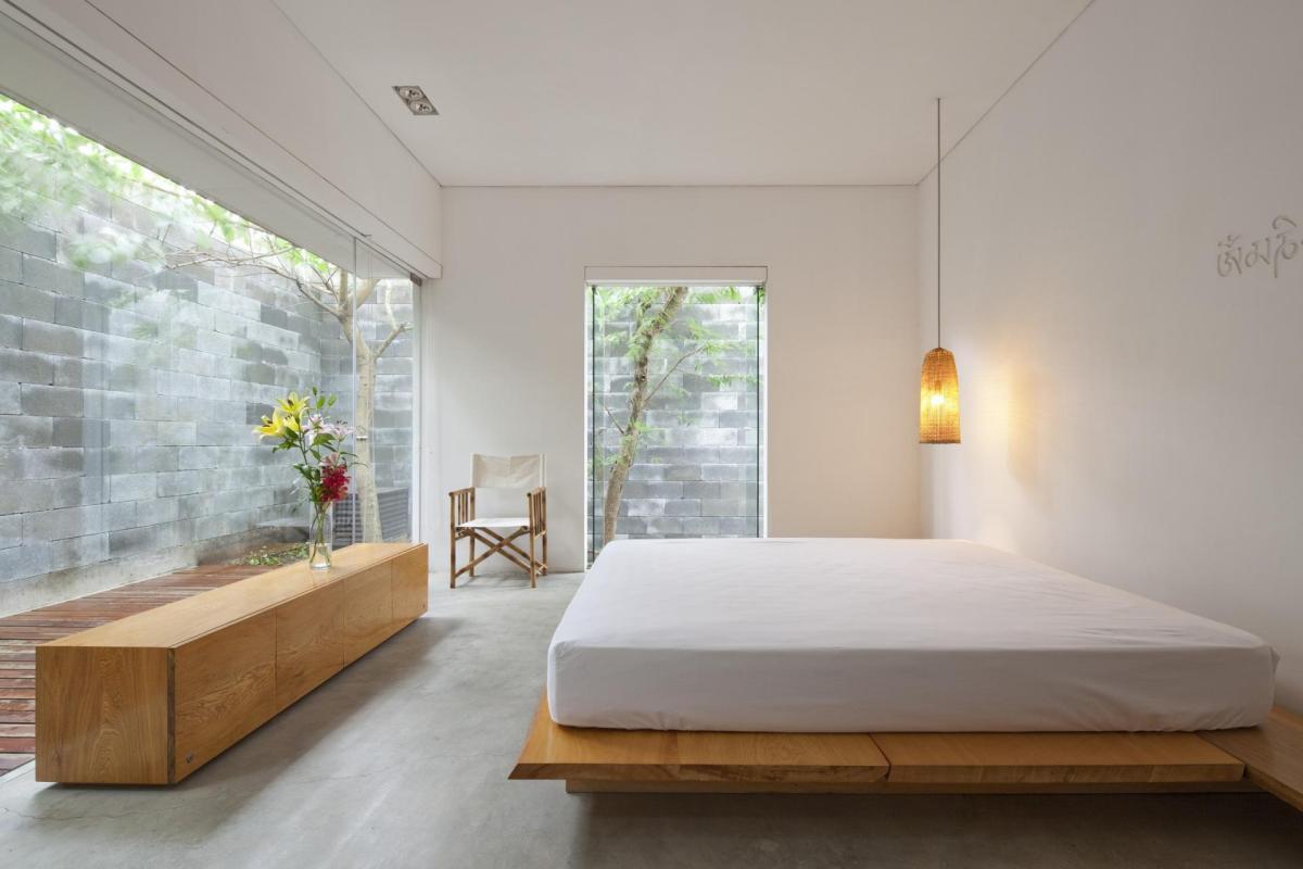 5629bedroom_on_the_ground_floor
