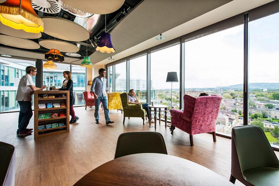 google-campus-office-dublin-camenzind-evolution-designboom-30