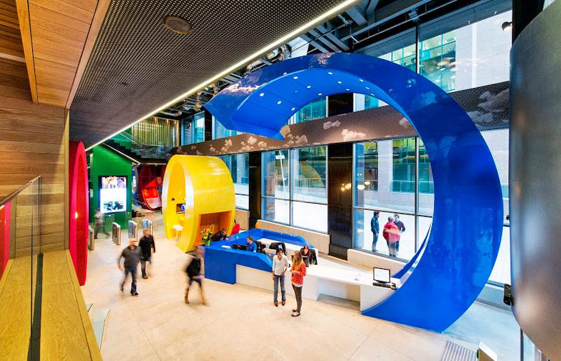 google-office-campus-in-dublin-camenzind-evolution-designboom-00
