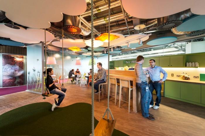 google-office-interior-3-700x466