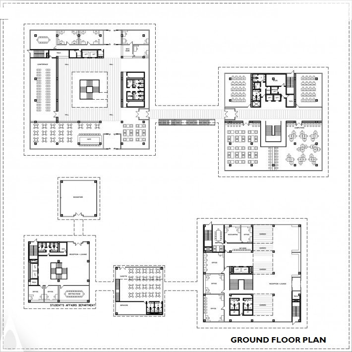 05-mzarchitects-techuibadan-layout