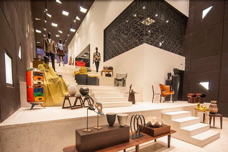 alara-concept-store_david-adjaye-associates-nigeria-africa-8