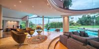 ON THE HIGH-END: KENYA'S MOST EXPENSIVE HOUSE IN MAGNOLIA ...