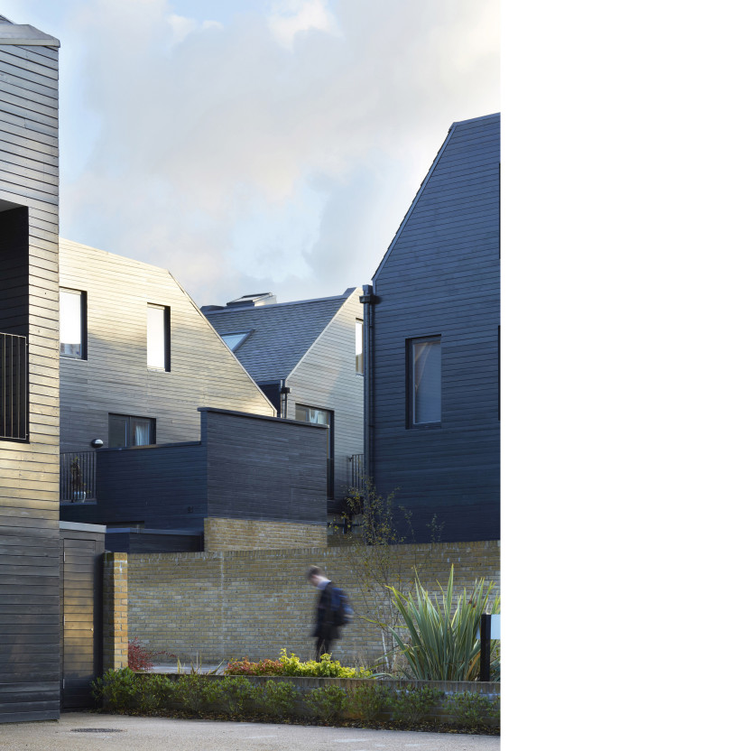 Alison-Brooks-Architects-_-Newhall-Be-_-Harlow-Essex-_-Photo-Roofs-2-830x832