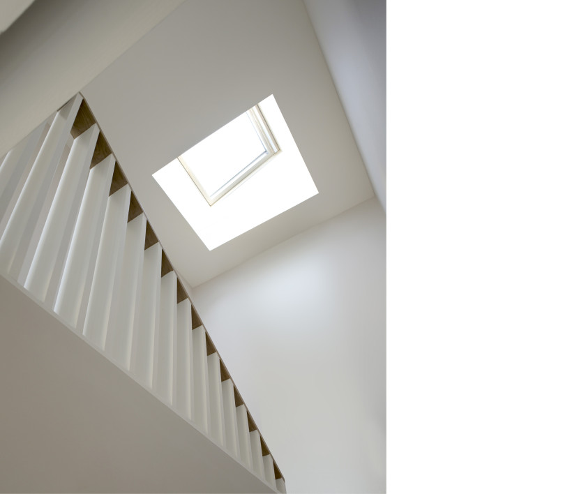 Alison-Brooks-Architects-_-Newhall-Be-_-Harlow-Essex-_-Photo-Stair-830x708