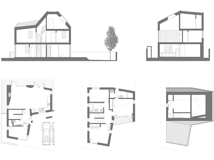 Alison-Brooks-Architects-_-Newhall-Be-_-Harlow-Essex-_-Plans-Sections-_-Villa-2-830x622