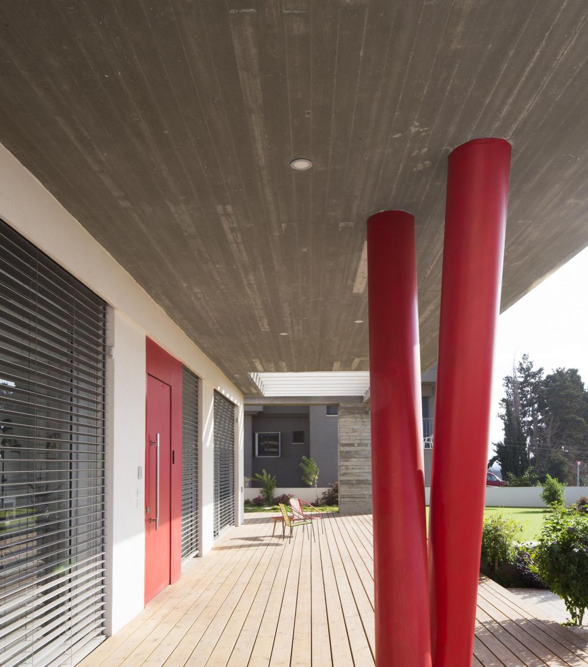 concrete ron shenkin 9