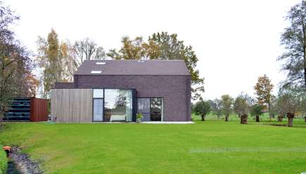 kiekens House_21