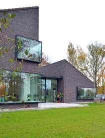 kiekens House_24