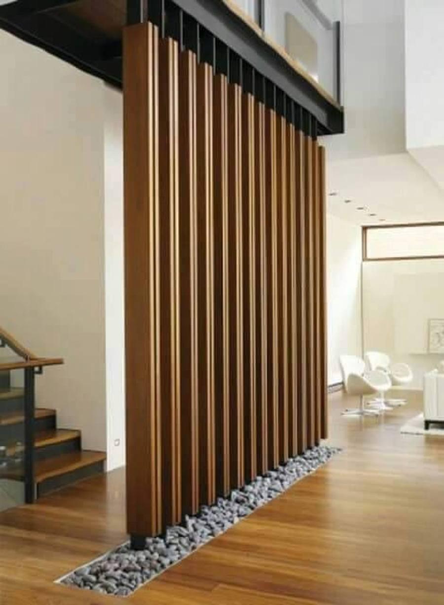 creative partition ideas courtesy interior architect mohamed amer partition 32 partition 3 partition 4 partition 1