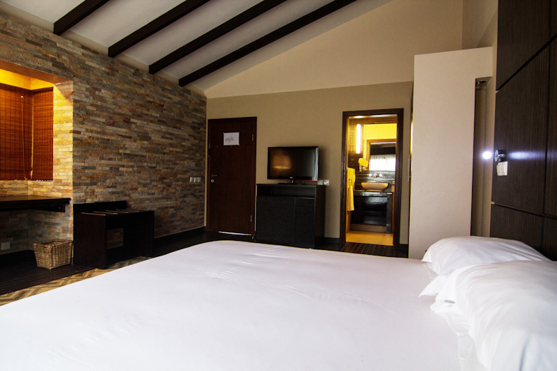 epe-resort-room-15