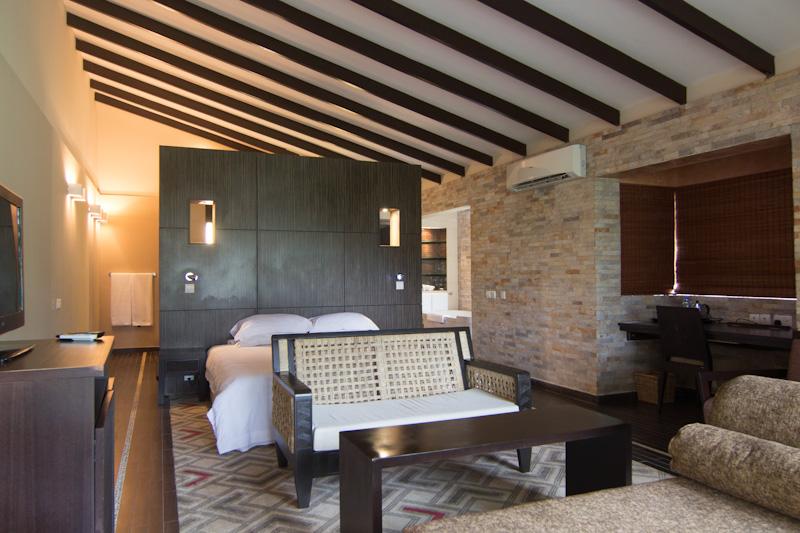 epe-resort-room-24