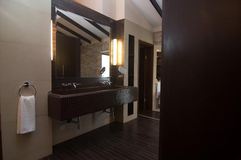 epe-resort-room-28
