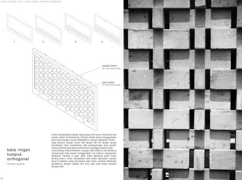 istakagrha-_37raw-architecture