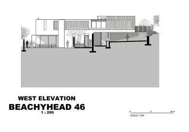 beachyhead-46_saota-west-elevation