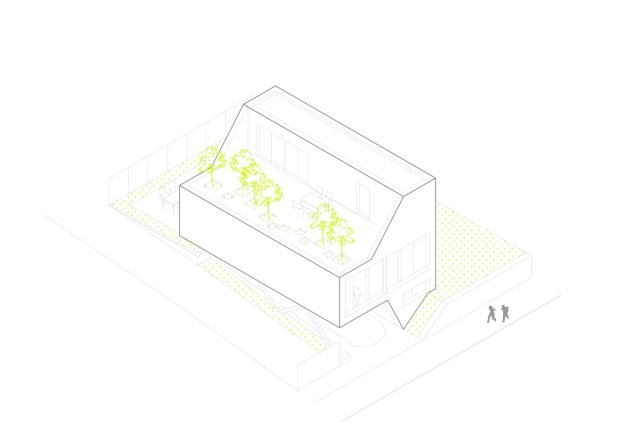 flying-box-villa_01drawings