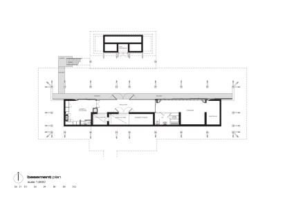 rooiels_beach_house_plans