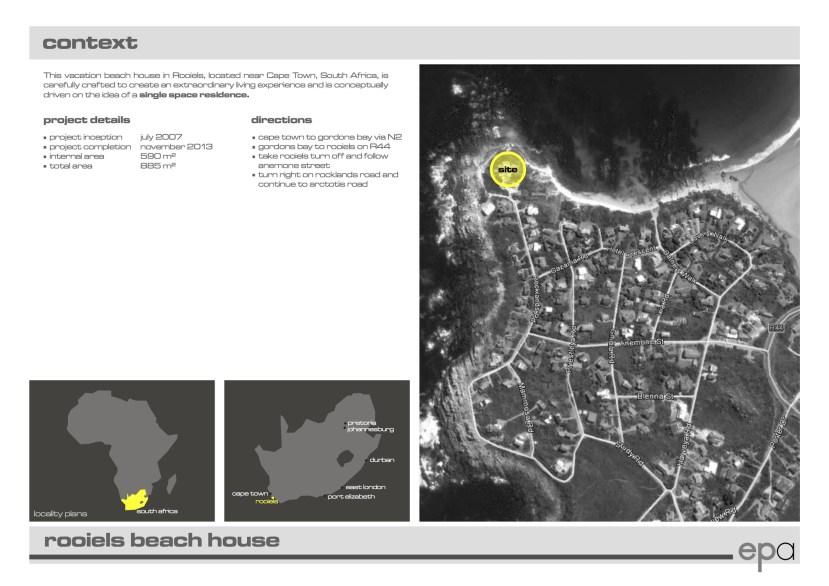 locality_plan