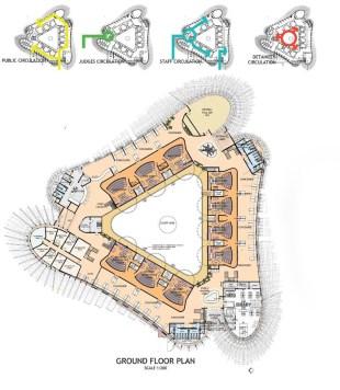 ground-floor-plan-law-courts-meru-county