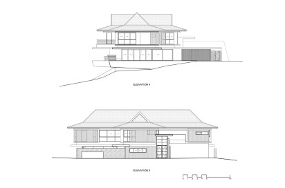 the-reserve-house_metropole-architects-plan-05