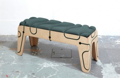 4_fabric-bench-cmyk