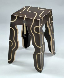 4_high-squer-stool-tirosh-