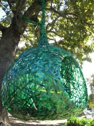 strap-tree-768x1024