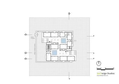 PLANS_SECTIONS3