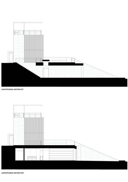 aamchit towers_18SECTIONS_black_Page_5