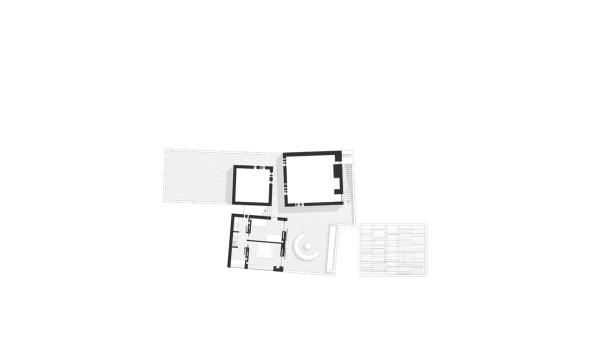 swartberg-house_open-studio-richard-davis-first-floor