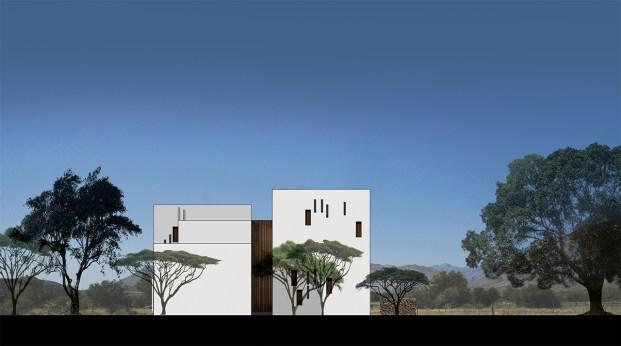 swartberg-house_open-studio-richard-davis-west-elevation