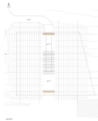 BAMBOO HOUSE _STUDIO CARDENAS4_roof_plan