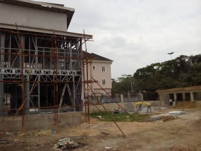 CROMRITE OFFICE_64_KALSI NIGERITE