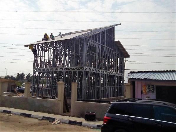 CROMRITE OFFICE_83_KALSI NIGERITE