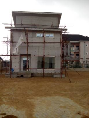CROMRITE OFFICE_84_KALSI NIGERITE