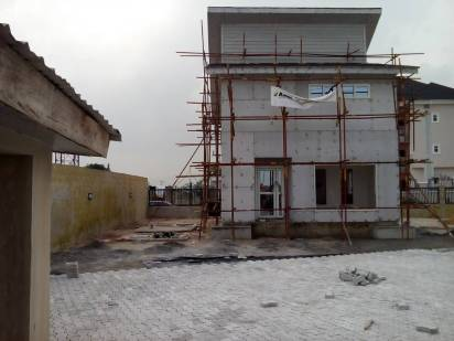 CROMRITE OFFICE_89_KALSI NIGERITE