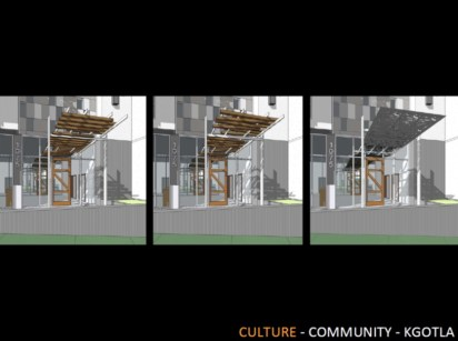 bayview concept_14_david baker arch