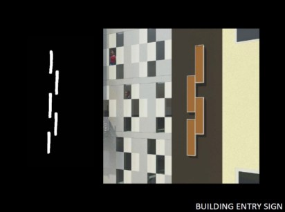 bayview concept_18_david baker arch