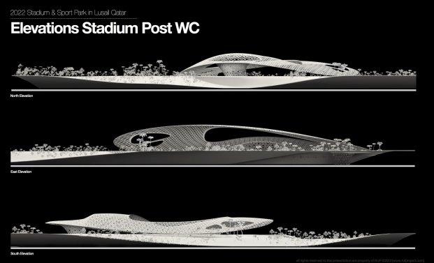 130730+Qatar_Main_Stadium_Concept_elev+detail2+7