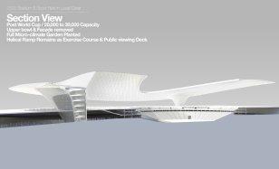 130730+Qatar_Main_Stadium_Concept_sectionview+post+wc+3