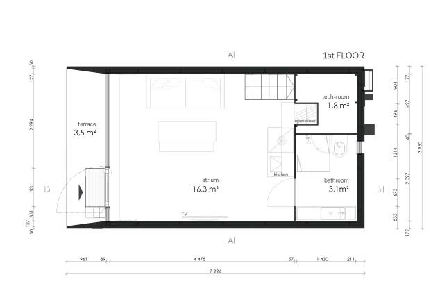 1st_floor