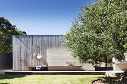 Layer House_09_Robson Rak Arch