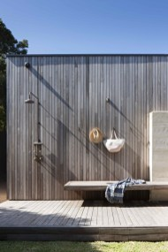 Layer House_10_Robson Rak Arch