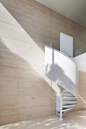 Layer House_16_Robson Rak Arch