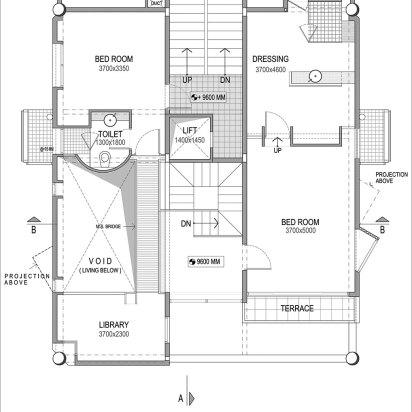 Floor plan_02_res_houses_smriti_29s3